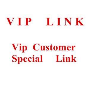 Special item link VIP Customer special Link