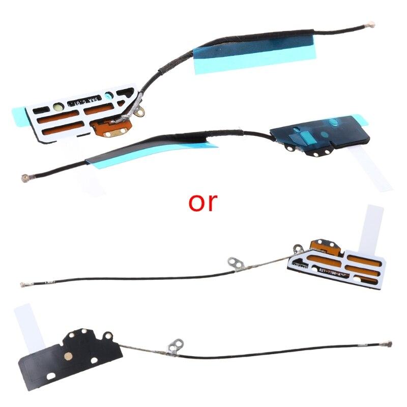 Cable flexible para reemplazo de antena de señal WiFi Bluetooth para iPad...