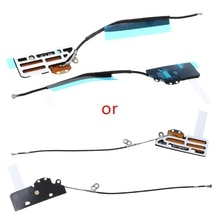 Flex Cable Bluetooth WiFi Signal Antenna Replacement for iPad 2 A1395 A1396 A1397
