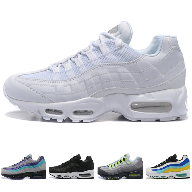 Cushion Trainers Sneakers Gym Trainers Sport Shoes shoes for women 2021 Men Designer Shoes