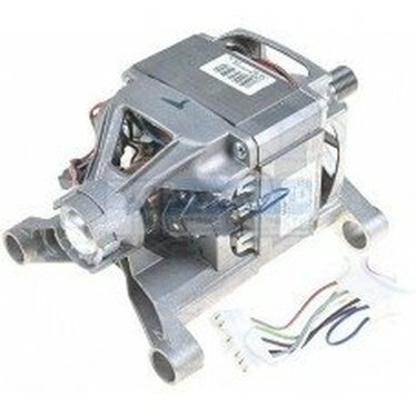 Motor (motor) para lavadora Candy Hoover Berna 41026947