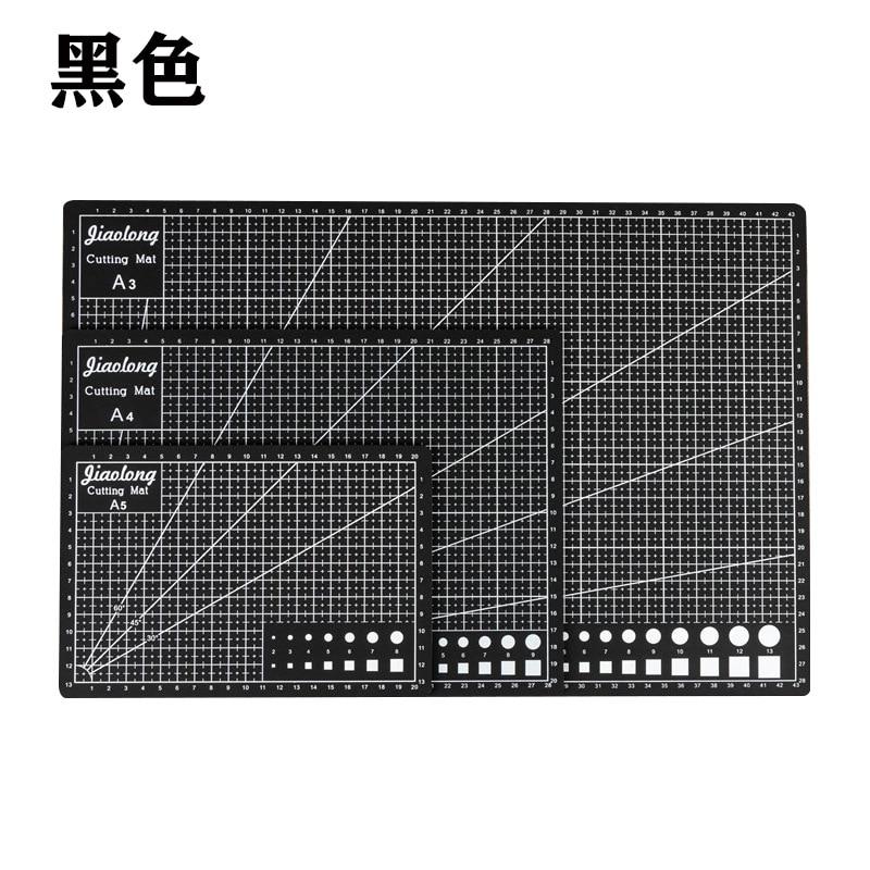 a3-a5-tabla-de-corte-de-pvc-alfombra-patchwork-alfombra-estera-de-corte-de-herramienta-manual-bricolaje-herramienta-de-doble-cara-de-auto-curacion-grabado-version