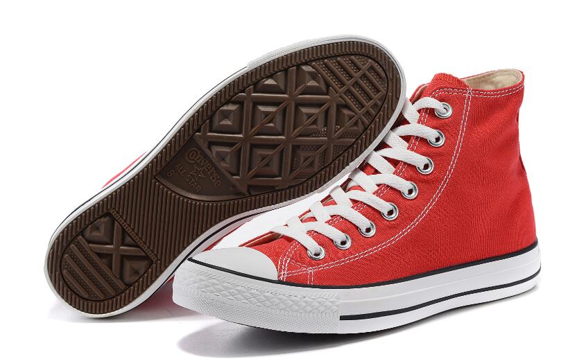 Converse zapatos de Skateboard estrella para hombre y mujer de zapatillas clásicas...