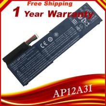 AP12A3I AP12A4I батарея для acer Aspire W700 MA50 планшет M3 M5 U M5-481G M3-581TG M5-481TG-6814