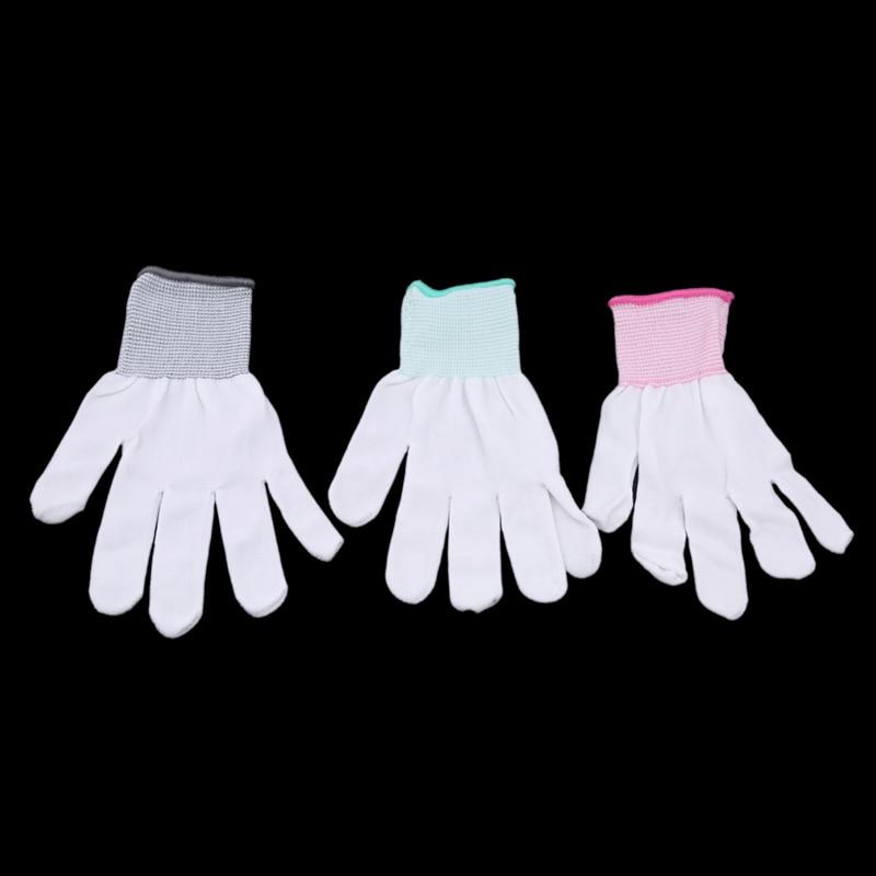 Gran oferta guantes de Nylon para lavar platos limpieza ecológica para usos múltiples guantes de limpieza para cocina guantes universales para alimentos