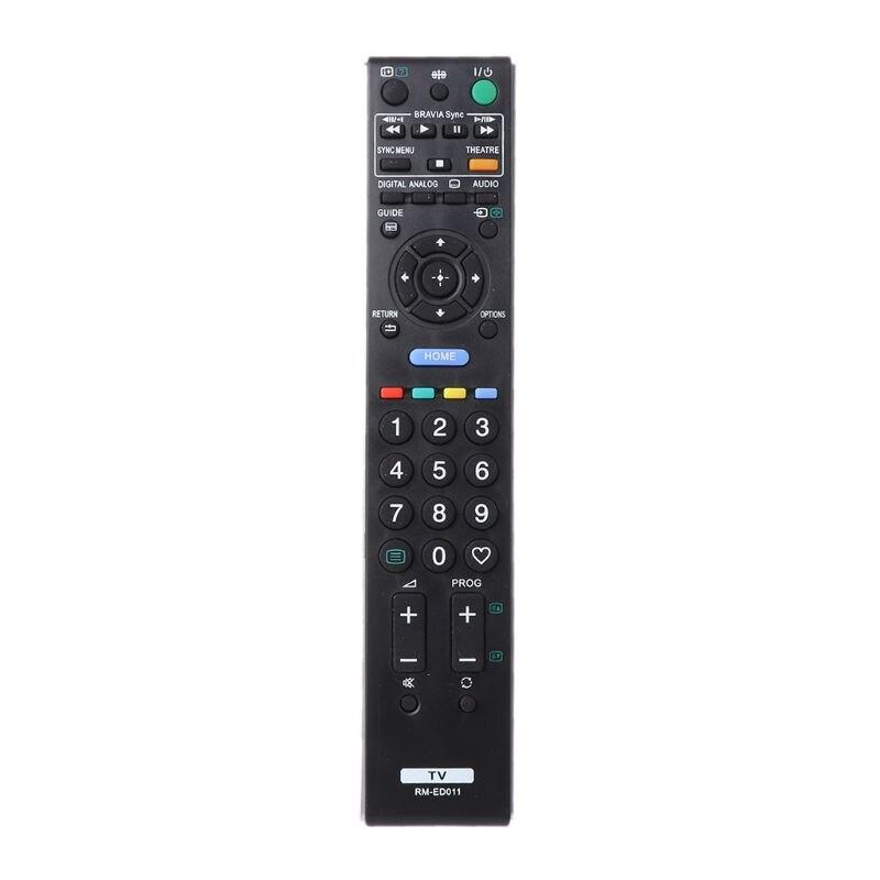 Controle remoto para Sony Bravia LCD LED TV RM-1028 RM-791 RM-892 RM-816 RM-893 RM-921 RM-933 RM-ED011W RM-ED012 RM-ED013