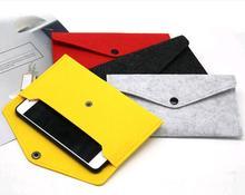 Pour Avvio A50 pro 450 550 L640 Q797 774 L800 L600 777 750 simple mode portefeuille livre Style téléphone sacoche pochette étui feutre couverture nouveau