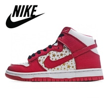 Nike zapatillas De skateboard pour Hombre et mujer, Zapatos unisexe pour Hombre et mujer, Modelo SB Dunk, 2021