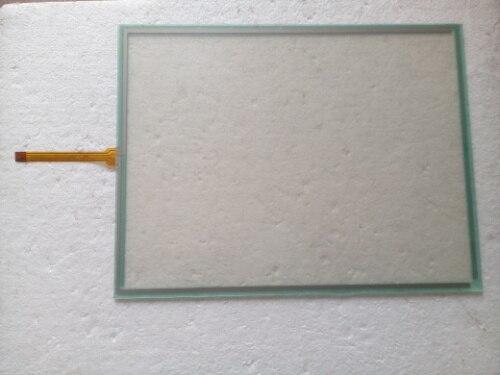 DMC AST-104A اللمس زجاج الشاشة ل HMI لوحة إصلاح ~ تفعل ذلك بنفسك ، دينا في المخزون