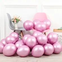 Set Of Inflatable Balls Birthday Buy Set Of Inflatable Balls Birthday With Free Shipping On Aliexpress Version