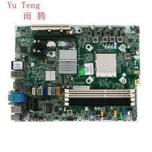 HP 260 G1 laptop placa base 791401-001 791299-001 i3CPU placa base prueba ok envío