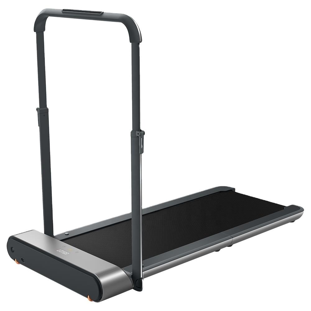 Hot Xiaomi Kingsmith Walkingpad R1 Pro Treadmill Smart Folding Walking Pad R1 Pro Home Walking Running Fitness Machine In Stock