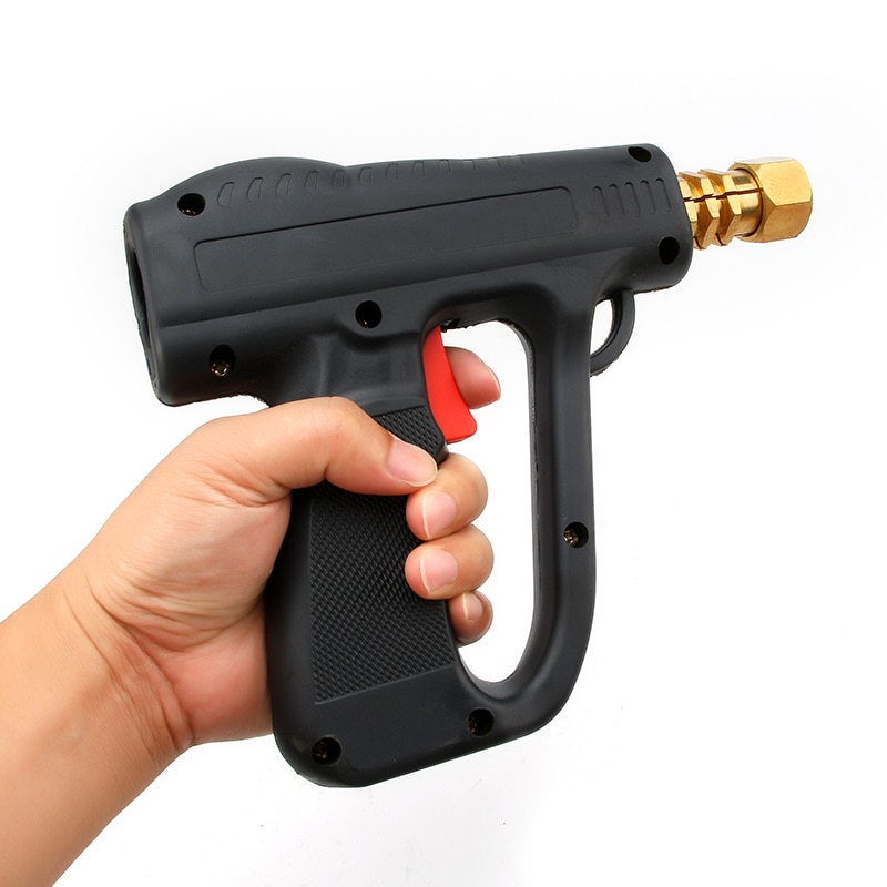 Welding Gun Sheet metal shaping machine repair machine Car Body Dent Puller Welder Kit Slide Hammer Dent puller Welding Gun