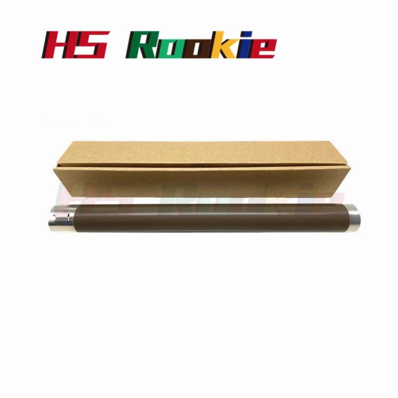 10 قطعة العلوي فوزر الحرارة الأسطوانة لأخيه DCP 7080 7180 L2520 L2540 L2560 2260 L2300 L2320 L2340 L2360 L2380 MFC L2700 L2705 2720