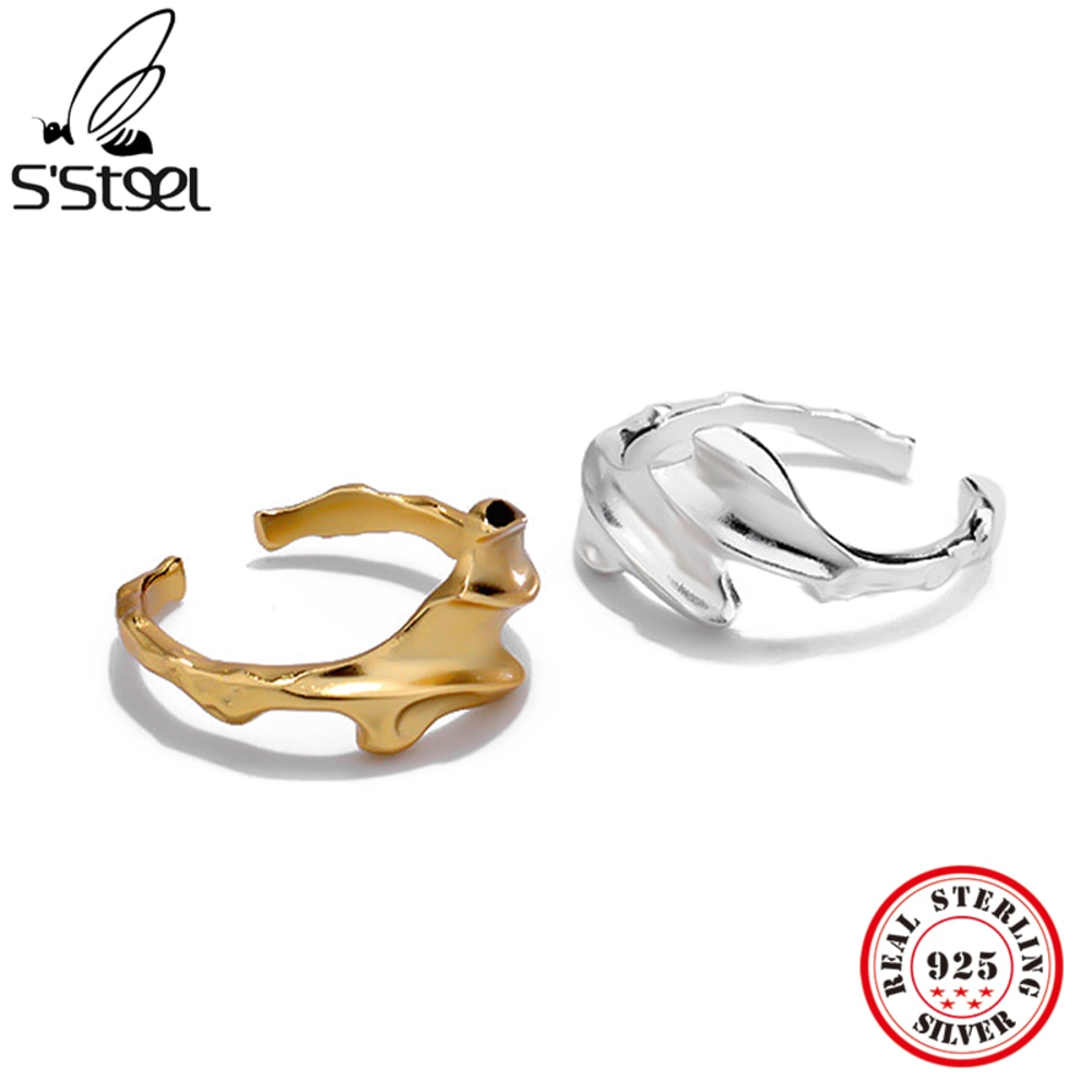 s'stell-anillo-de-plata-de-ley-925-con-diseno-de-moda-anillo-ajustable-de-compromiso-minimalista-joyeria