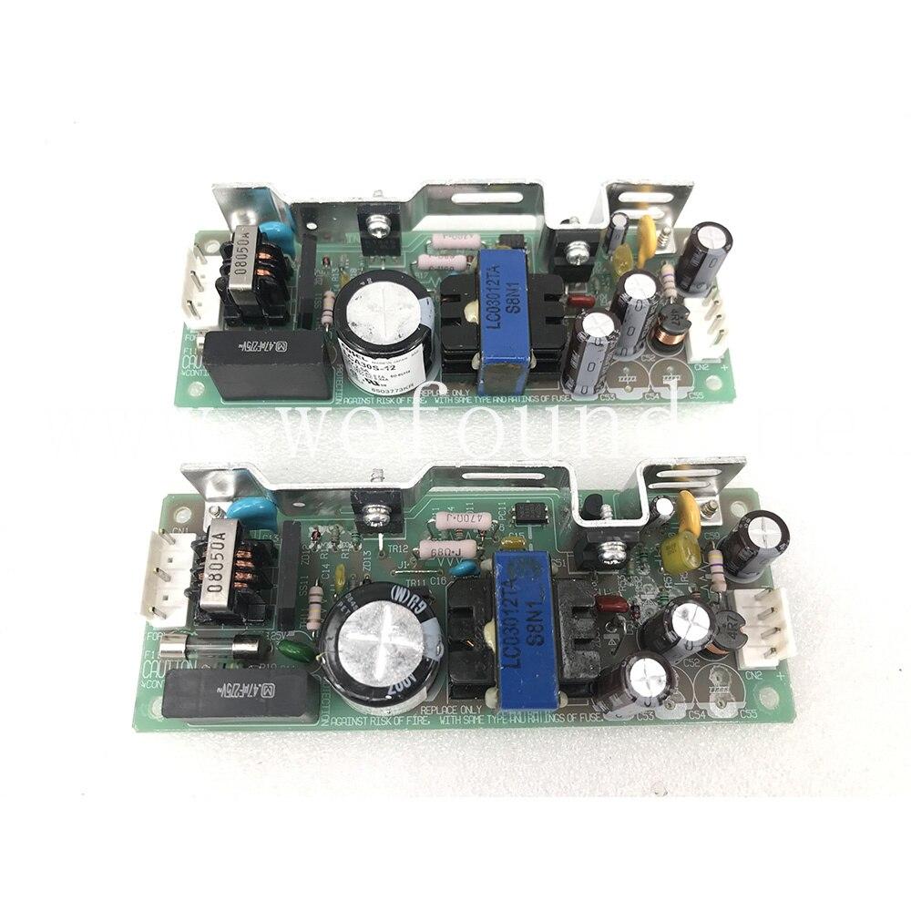 الأصلي coselخزف التبديل امدادات الطاقة LCA30S-12 مصعد ميتسوبيشي اكسسوارات مجلس الطاقة 12 ، 100% اختبارها قبل الشحن.