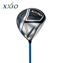 XX10 golf sopası başlığı XXIO MP1100 golf kulüpleri 9.5/10.5 çatı R SR S X grafit şaft göndermek başlık ücretsiz kargo
