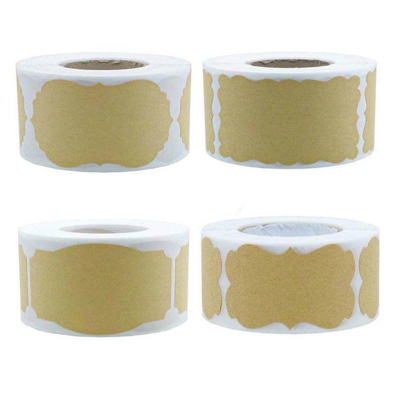 250-pz-rotolo-etichetta-di-carta-kraft-in-bianco-fai-da-te-adesivo-sigillo-di-cottura-fatto-a-mano-etichetta-regalo-vaso-decorazione-adesivo-di-cancelleria-carino