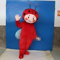 halloween christmas mascot costume cosplay party clothing carnival christmas birthday party advertising opening carnival