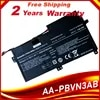 AA-PBVN3AB מחשב נייד סוללה עבור סמסונג NP370R4E NP370R5E NP370R5V NP450R4E NP450R5E NP450R4V NP450R5V NP470R5E NP510R5E
