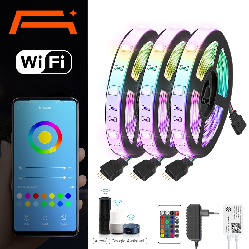 luces-ledtiras-de-luz-led-funciona-con-alexa-google-home-controlador-wifi-luz-led-rgb-5050-aplicacion-y-control-remoto-para-decoracion-del-hogar