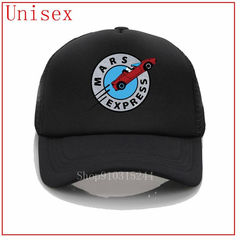 2020 mars-express falcon pesado tesla elon almiscarado boné de beisebol dos homens chapéu snapback bonés de alta qualidade moda personalizado sol viseira chapéu