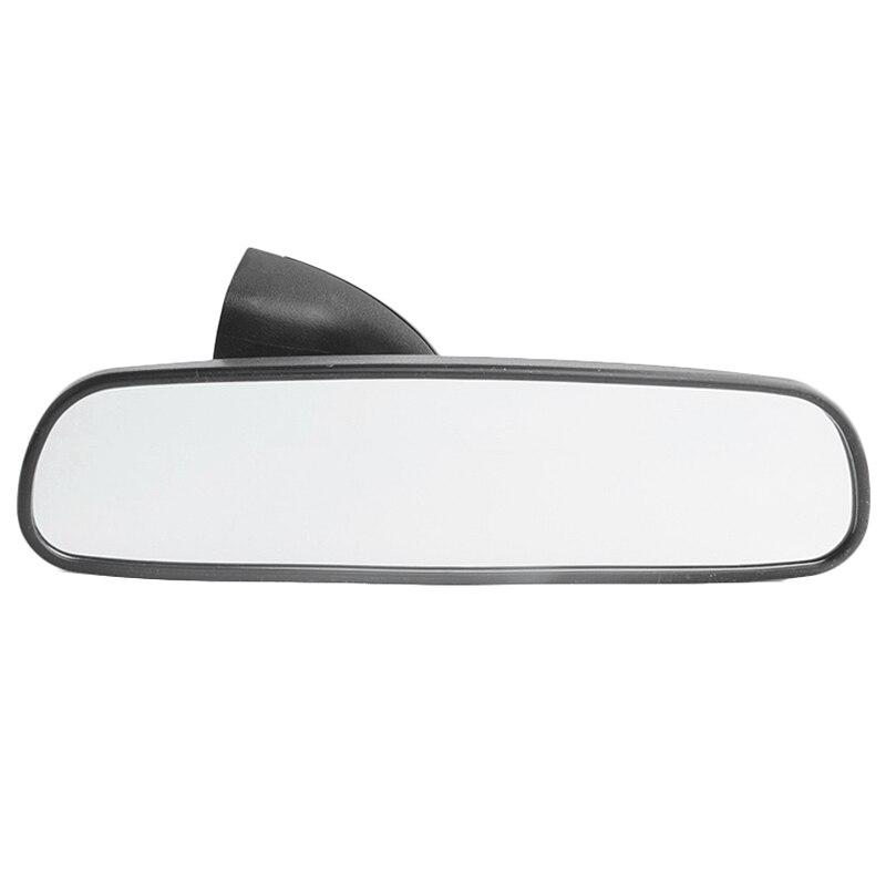 Espejo retrovisor Universal, para Honda Civic CR-V Odyssey
