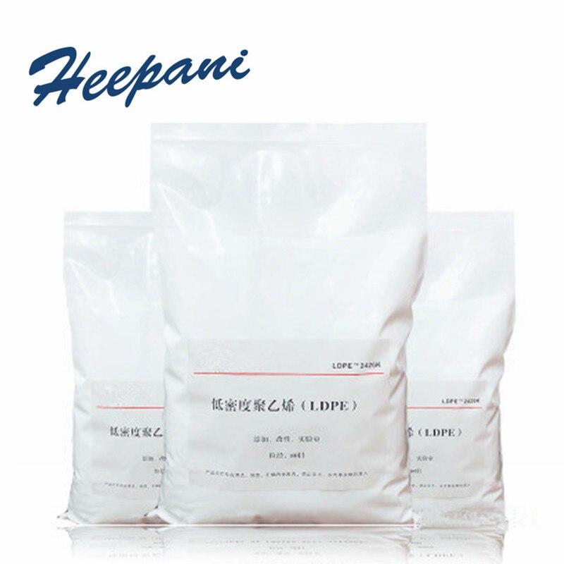Бесплатная доставка, полиэтиленовый порошок низкой плотности LDPE 1 кг, ультратонкая 80 сетка 120 сетка 300 сетка полиэтилен высокой плотности HDPE