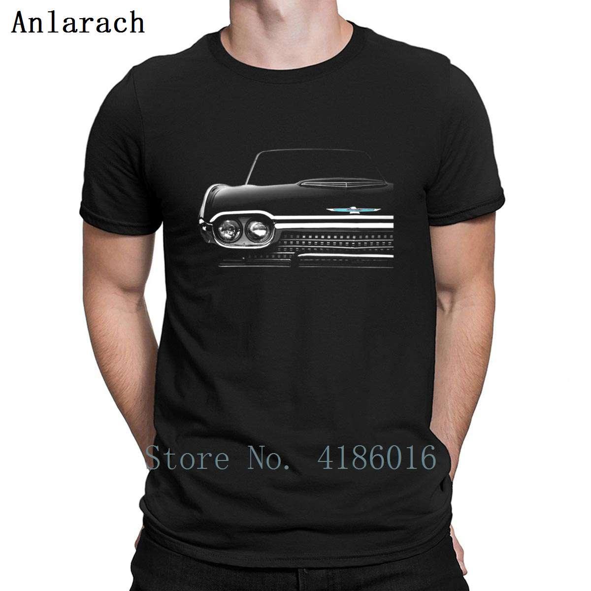 1962 fordes alto contraste t camisa de fitness moda camiseta estilo verão letras novidade personalizado tamanho euro S-5xl camisa