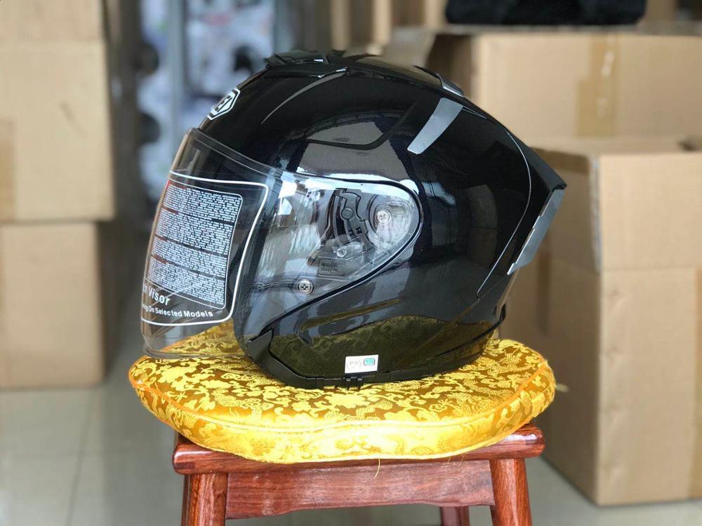 2020 nova x14 capacete seguro da motocicleta 3/4 rosto aberto capacete de segurança vermelho 93 capacete de corrida da motocicleta