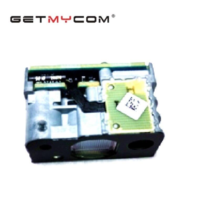 Getmycom الأصلي ل زيبرا SE4850 الماسح الضوئي استبدال المحرك ل زيبرا MC3300 (P/N: 20-4850-IM000R)