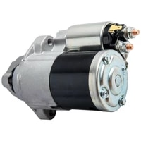 new starter for dodge avenger journey jeep compass patriot 2 0l 2 4l 17994 05034555aa 5034555aa