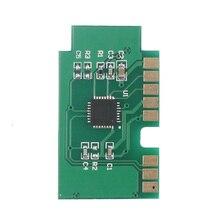 10K MLT-D203E Toner réinitialiser la puce D203 pour Samsung ProXpress SL-M3820 4020 M3870 4070 cartouche dimprimante MLT D203E D203 puce