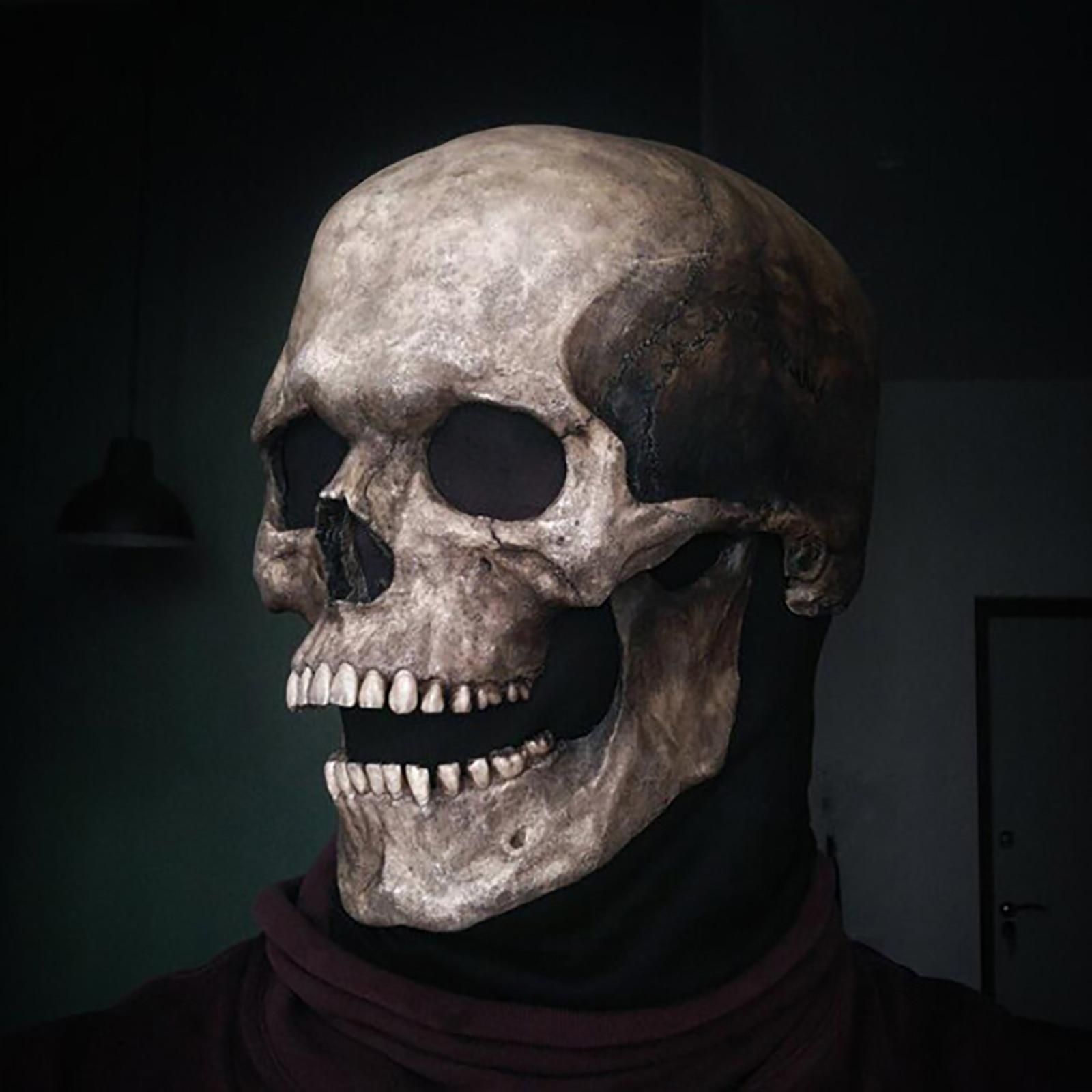 Искусственная-маска-на-голову-с-черепом-на-Хэллоуин-шлем-с-подвижными-челюстями-2021-креативные-смешные-страшные-маски-унисекс-для-взрослых