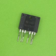 5PCS MX0841 Switching power supply adjustment circuit module IC chip