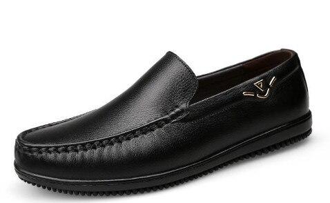 3444-zapatos para hombre, novedad de verano, zapatos deportivos, zapatos casuales, zapatos de coco, zapatos para correr de tela voladora