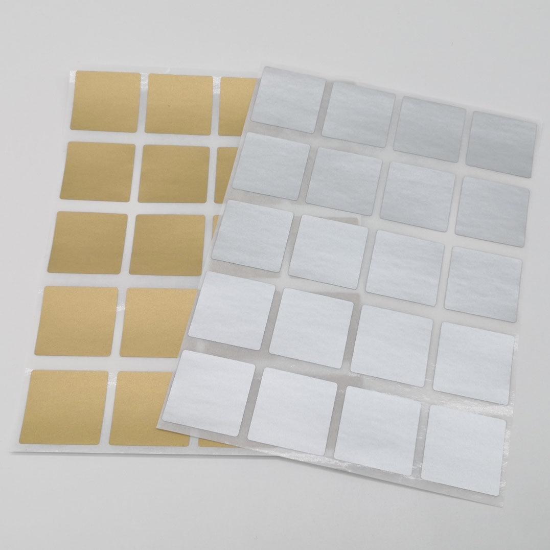300pcs-scratch-off-adesivi-quadrato-25-25-millimetri-in-oro-argento-attivita-del-partito-gioco-di-cancelleria-autoadesivo-adesivo-etichetta-di-nozze-carta