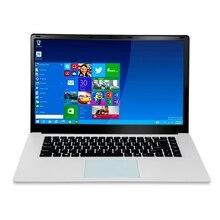 HOT-15.6 Zoll 1080P Laptop 2GB RAM 32GB EMMC Intel Atom Z8350 Quad Core CPU Windows 10 system Notebook Computer