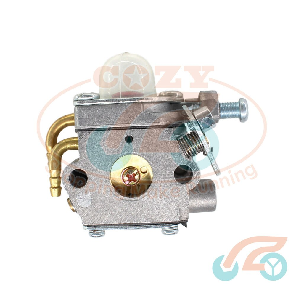 Карбюратор для Homelite UT-08580 UT-08981 UT-50500 UT-50901 UT-21506 UT-21947