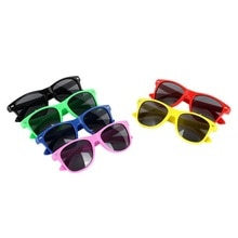 Fashion Polarized Kids Sunglasses Children Sun Glasses UV400 Fashion Boy Girls Baby Shades Eyewear