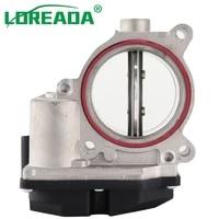 076128063a 57mm diesel throttle body assembly for vdo transporter t5 multivan crafter valve a2c59514652 acm 118
