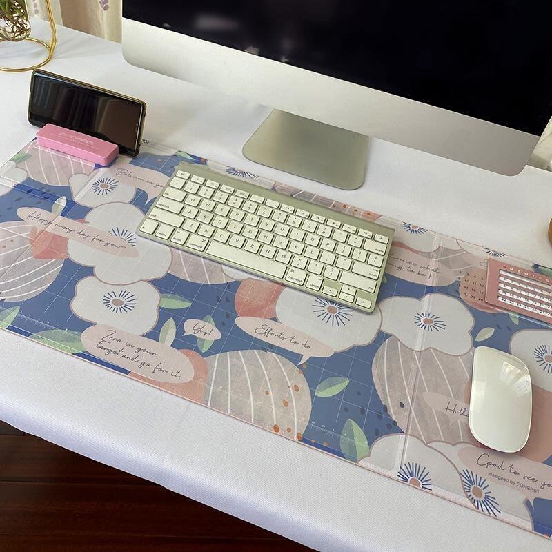 almohadilla-de-escritura-para-estudiantes-alfombrilla-para-escritorio-de-ordenador-cojin-para-ordenador-portatil-organizador-de-escritorio-con-calendario