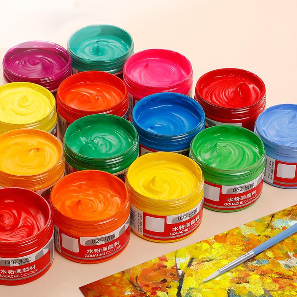 100ml-gouache-scatola-di-colori-vernici-sano-di-tiraggio-della-pittura-del-discente-pratica-pigmento
