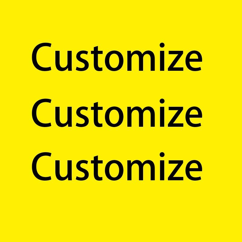 تخصيص تخصيص تخصيص ، يرجى الاتصال المتجر ل وضع النظام.