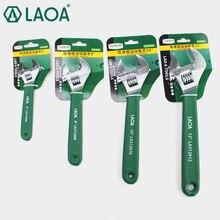 LAOA clé réglable 6