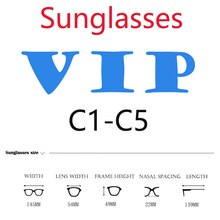 2021 New RB Sunglasses Made of Advanced Materials, Suitable for Outdoor Driving, Beach Brand Women's