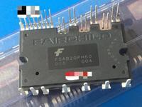 10PCS/FSAB20PH60 NEW