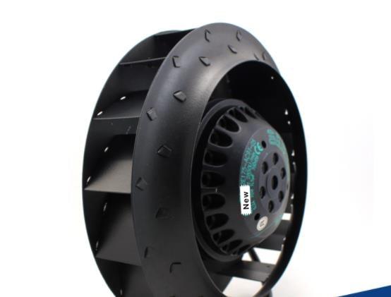 Original authentique allemand pour ebmpapst ventilateur R2E175-AC91-05 65W turbo ventilateur centrifuge