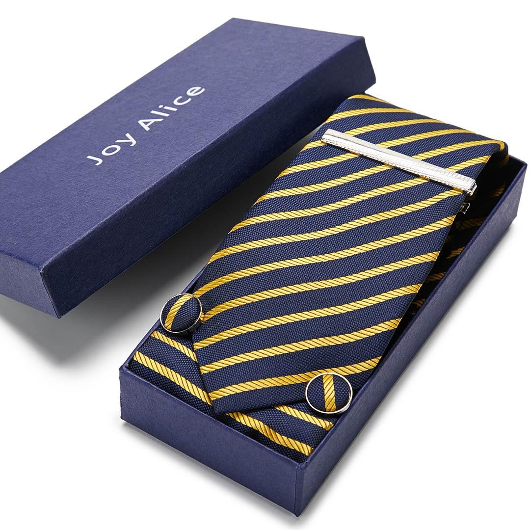 Заводская распродажа красивый ручной работы горячая Распродажа 100% шелковый галстук накидка карманные квадраты набор запонок галстук коро...