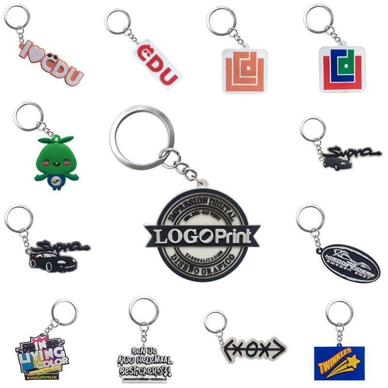 personalizada-llavero-de-pvc-logotipo-personalizado-clave-cadena-de-su-propio-diseno-anillo-de-llave-para-la-venta-al-por-mayor